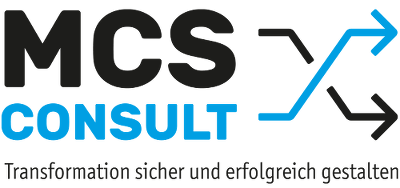 MCS Consult GmbH