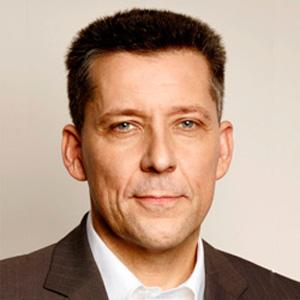 Jürgen Wintzen