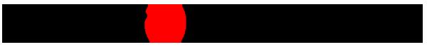Logo Changeleaders